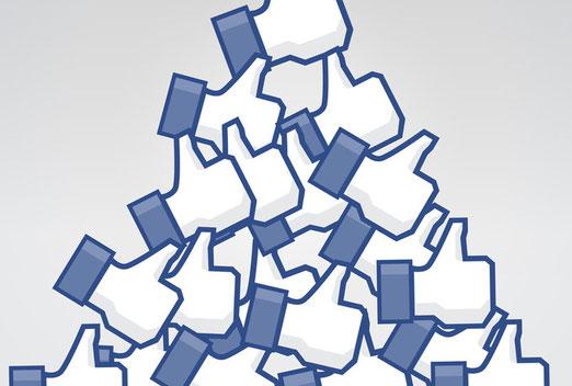 Pagina para conseguir likes enero 2015