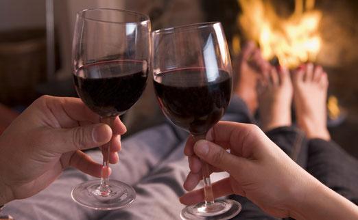 Weingut Trautwein: nutzen Sie unseren Service: Lieferservice in Mainz, kostenlose Probe der Weine, Einpackservice, Beratung direkt vom Winzer...