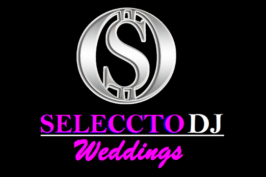Wedding DJ'S in Cancun