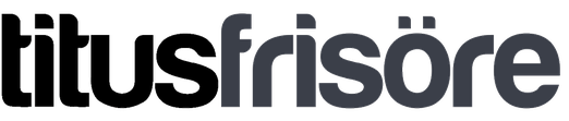Titus Frisöre