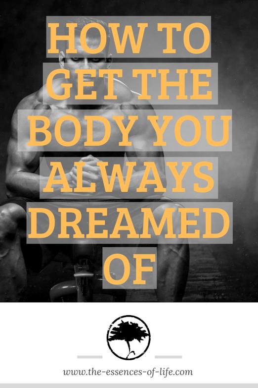 calories dream body sport fitness workout running run