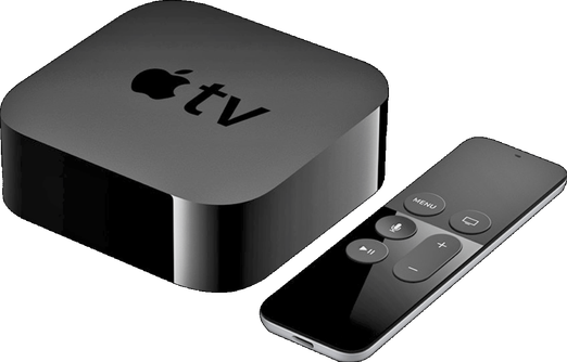 Image result for apple tv 4k