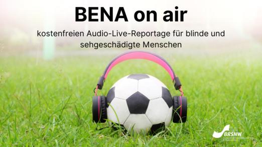 Bild: brsnw.de
