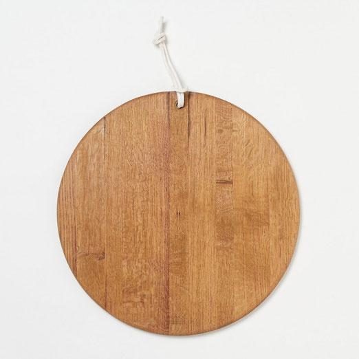 доска разделочная доска деревянная для кухни