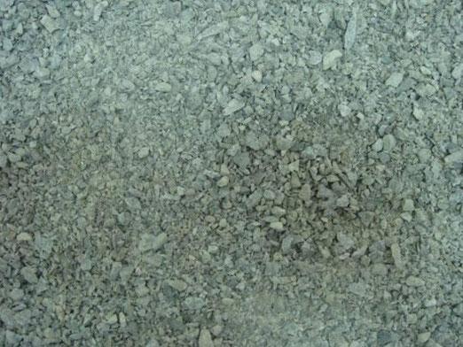 щебеночно-песчанная смесь с-4