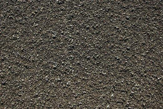 щебеночно-цементно-песчаная смесь