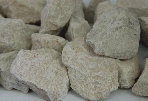 бутовый камень известняковый 100-300 мм с доставкой