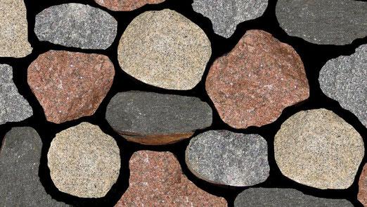 Натуральный облицовочный камень с доставкой