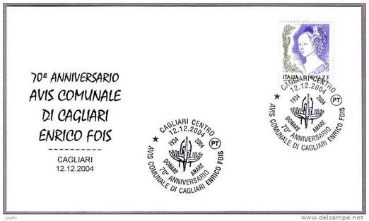 Pieza Postal BUSCADA - WANTED !