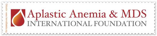 Aplasia Medular / Aplastic Anemia