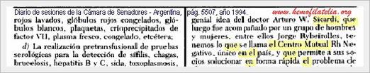Información: Gentileza Dr. Alfredo Avelín Nollens (h).
