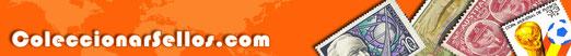 Agradeceré VOTEN esta página, como Mejor Web en el Concurso organizado por ColeccionarSellos.com