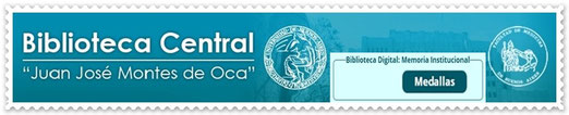 Se agradece, por aportar parte de la Colección de Medallas Médicas del Dr. Antonio Alberto Guerrino.