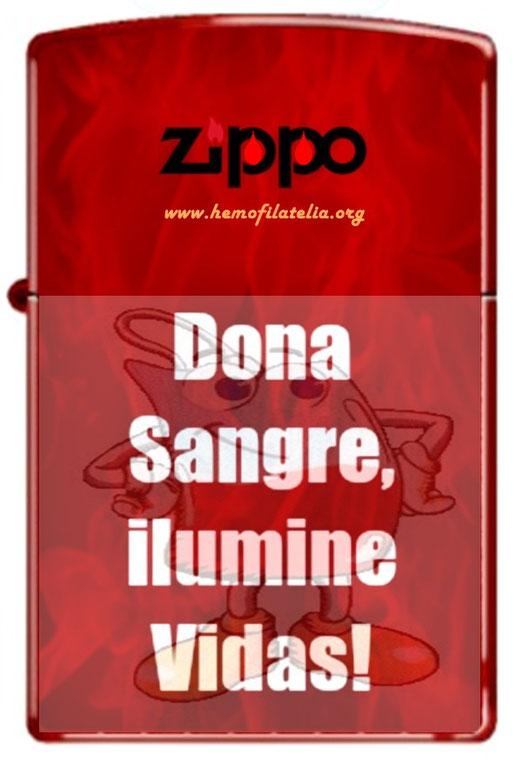 Customize o tuneá tu encendedor ZIPPO a medida, preferencia o gusto tocando la imagen aquí.