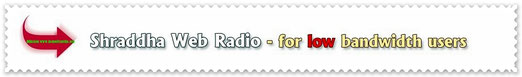 Clic en la imagen para acceder a la radio!