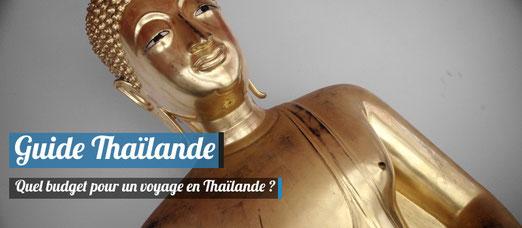 Quel budget pour un voyage en Thaïlande ? - Source : Trip85.com