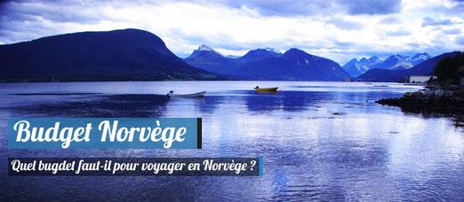Quel budget pour un voyage en Norvège ?
