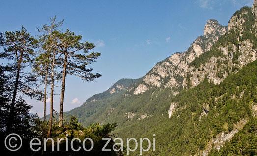 Valle Ciamin