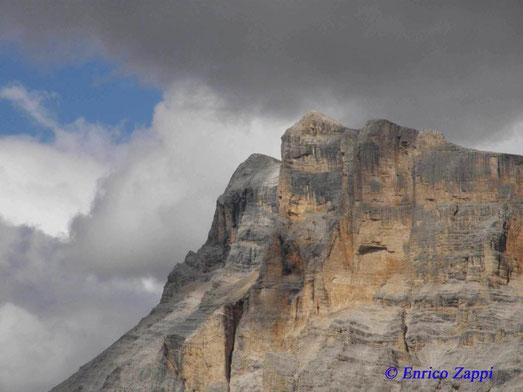 Clicca sull'immagine per vedere la Val Badia