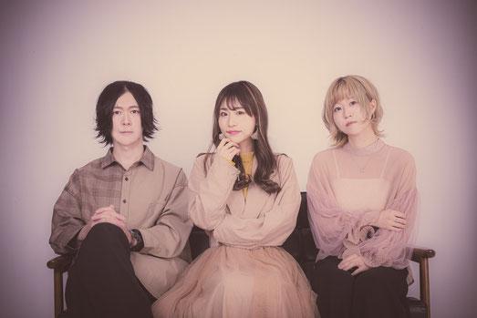 ガールズバンド 姉妹 バンド WORLD WAND WOOD 大阪のバンド 注目
