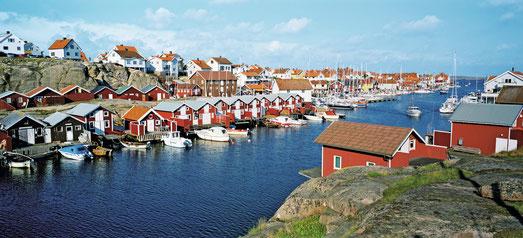 AIDA Cruises erweitert Kreuzfahrtangebot ab Kiel