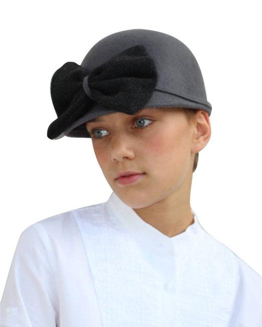 Chapeaux enfant - Kids' hats