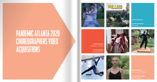 Ania's work aquired by the City of Atlanta