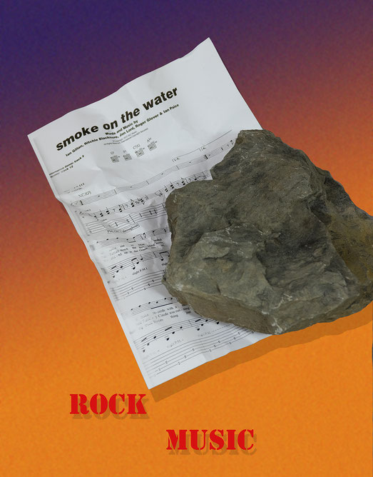 Arthur - Foto 13 - Rock Music