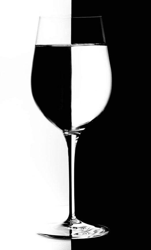 Andrea - Foto 13 - Schachbrettglas