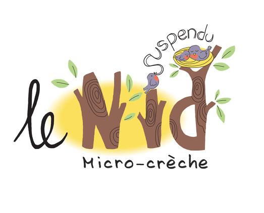 logo_le-nid_micro-creche_vernon