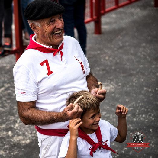 © Mathieu Prat - août 2015 - Tous droits réservés - Photographe à Bayonne au Pays Basque. (64100)