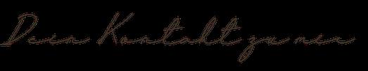 Fotograf Groß-Umstadt, Fotograf Darmstadt, Fotograf Dieburg, Fotograf Babenhausen, Schwangerschaftsaufnahmen Babenhausen, Newbornaufnahmen Dieburg, Familienfotograf Darmstadt