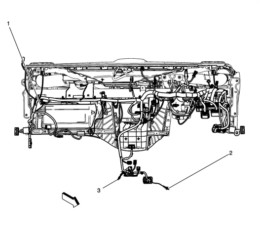 Chevy 3 1 Engine Wire Diagram