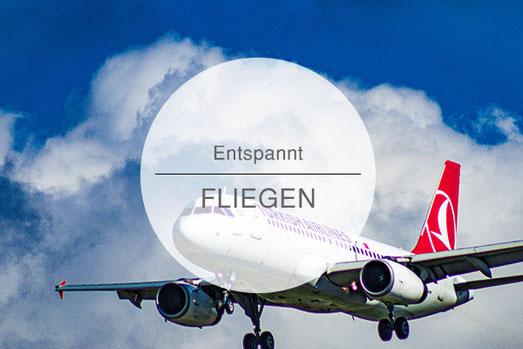 Tipps, entspanntes fliegen, Langstreckenflug, Die Traumreiser
