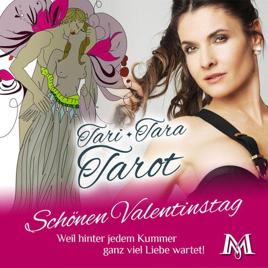 tari-tara-tarot-auf-t-shirts-im-manga-style-fuer-die-liebe