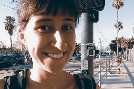 Metro Los Angeles, Tipps öffentlicher Nahverkehr LA, USA, lonelyroadlover