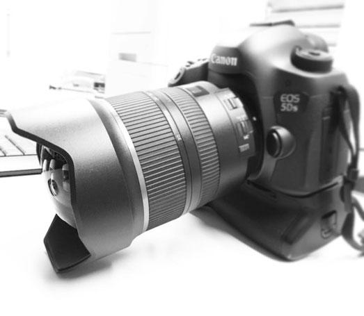 Canon 5d 5ds tamron 15-30 tamron15-30 SP USD Simon Knittel Fotografie Maulbronn Fotograf