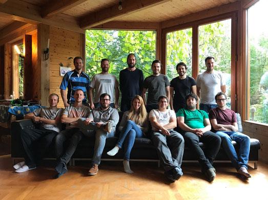 Opt_Founders_Timeular_Gründer