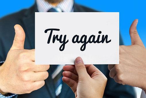 Insolvenz, Schliessung, Firma, Betriebsauflösung, Firmenauflösung
