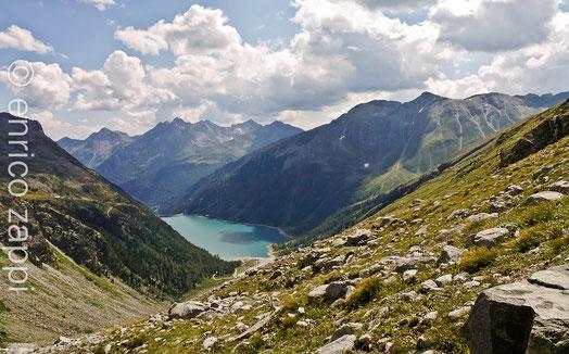 Il Lago di Neves