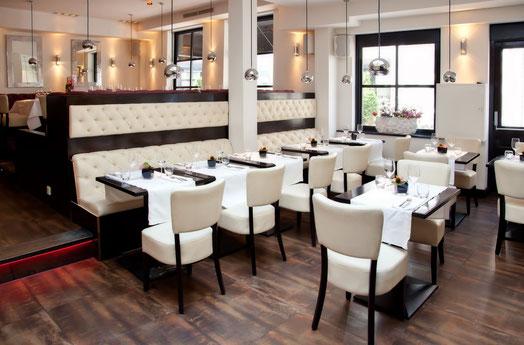 Restaurant leuchten & gastronomie lampen shop24