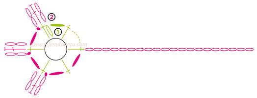 Paso a paso: gallina de pascua tejida a crochet amigurumi / English subtitles amgurumi easter hen
