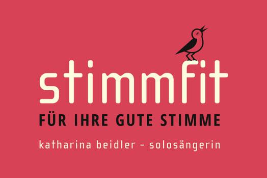 daniela dick dickesdesign aarberg logo stimmfit Katharina Beidler