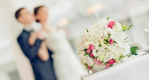 結婚式に持ち込み料は必要?