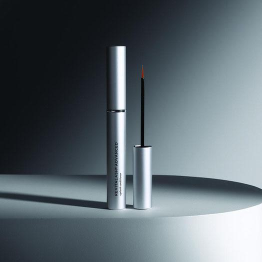 Kosmetikstudio Basel