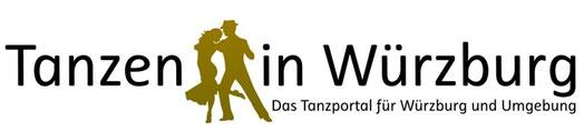 Tanzen in Würzburg: www.tanzen-in-wuerzburg,de / www.fb.com/tanzeninwuerzburg