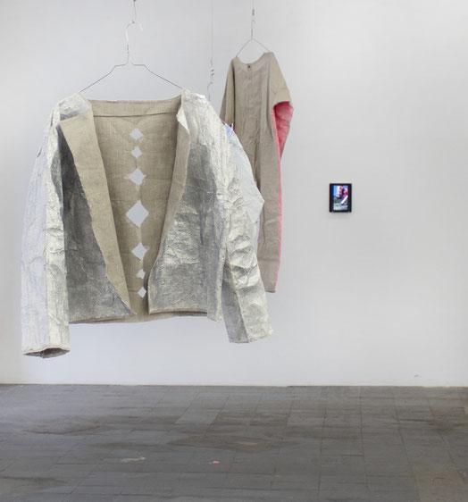 2021 / Kunstpreis der Freundes des KunstWerk Köln e.V.