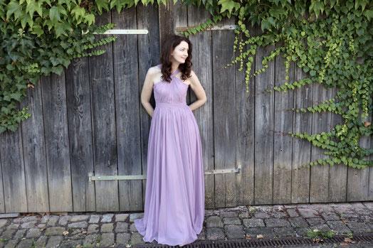 Nicole Decker-Paxton freie Trauung Traurednerin Hochzeitsrednerin Hochzeitstexte Mannheim Heidelberg Speyer Karlsruhe Schwetzingen
