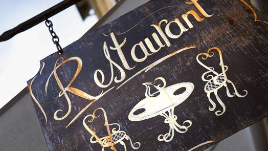 Restaurant Le Petit Bois Epercieux Saint Paul