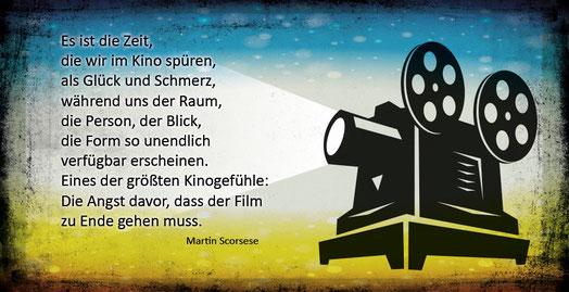 Kino Bad KiГџingen Programm
